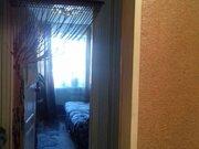 Продажа двухкомнатной квартиры на Нагорной улице, 5 в Благовещенске, Купить квартиру в Благовещенске по недорогой цене, ID объекта - 319714789 - Фото 2