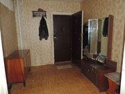 Недорого 2 комн.кв-ра улучшен/план-ки по ул.Советская в г.Электрогорcк - Фото 5