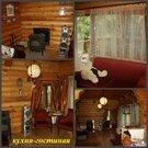 Гатчинский район, п. Лукаши, 19 соток ИЖС + дом 160м+баня+гостевой дом - Фото 4