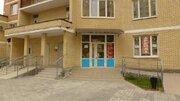 Псн 98 кв.м,м2/год, Аренда помещений свободного назначения в Раменском, ID объекта - 900273515 - Фото 1