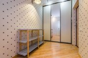 Продается квартира г Краснодар, ул Казбекская, д 14 - Фото 1