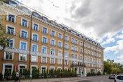 Продажа квартиры, м. Беговая, 2-й Хорошёвский проезд