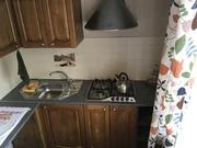 2 комнатная квартира, Рабочая, 103, Продажа квартир в Саратове, ID объекта - 319335507 - Фото 7