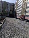 Продам однокомнатную квартиру Дзержинского 19 стр 36 кв.м 8 эт 1292т.р - Фото 2