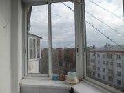 Продажа комнаты, Лыткарино, Ул. Первомайская