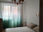 Продажа квартиры, Хабаровск, Мирное