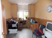 Производственно-складской комплекс 3200 кв.м в центре Иваново - Фото 5