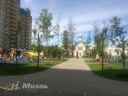 Продам 1-к квартиру, Некрасовский, микрорайон Строителей 40 - Фото 1