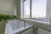 Коттедж в Подольском районе, Продажа домов и коттеджей в Подольске, ID объекта - 503052425 - Фото 11