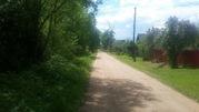 Продаётся земельный участок 15 соток под ИЖС в середине деревни Большо - Фото 2
