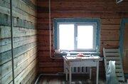 Продажа дома, Улан-Удэ, Суворова - Фото 1