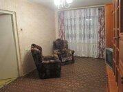Продажа квартиры, Полярный, Ул. Сивко - Фото 1