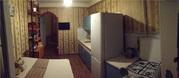 1 850 000 Руб., Хабаровская 133, Купить квартиру в Перми по недорогой цене, ID объекта - 321778116 - Фото 5