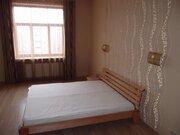 Продажа квартиры, Купить квартиру Рига, Латвия по недорогой цене, ID объекта - 313137021 - Фото 4