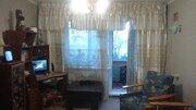 2 х комнатная 57 м.2 - Фото 3