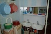 Продажа комнаты, Пенза, Ул. Ульяновская, Купить комнату в квартире Пензы недорого, ID объекта - 700778708 - Фото 2