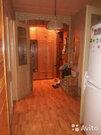 Квартира, ул. Рокоссовского, д.30 - Фото 3