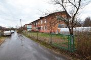 3 к.квартира в Волоколамске