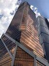Офис 191 м2 в МФК Меркурий Сити Тауэр, Продажа офисов в Москве, ID объекта - 600548039 - Фото 3