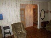 Продажа однокомнатной квартиры на улице 1812 года, 81 в Калининграде, Купить квартиру в Калининграде по недорогой цене, ID объекта - 319810582 - Фото 2
