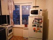 Аренда квартиры, Новосибирск, м. Маршала Покрышкина, Ул. Гоголя, Аренда квартир в Новосибирске, ID объекта - 329620265 - Фото 3