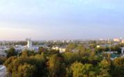 Сдается в аренду квартира Респ Крым, г Симферополь, б-р Ленина, д 12 - Фото 4