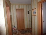 2 180 000 Руб., Продам 3-к квартиру в Чурилово на чтз, Купить квартиру в Челябинске по недорогой цене, ID объекта - 323631809 - Фото 10