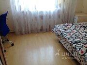 Продажа квартиры, Калининград, Ул. Алданская - Фото 2