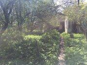 Дом на участке 12 сот в Заветах Ильича - Фото 4