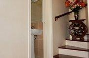 205 000 €, Комплексный 3-спальный отдельный дом в популярном районе Пафоса, Купить дом Пафос, Кипр, ID объекта - 503818308 - Фото 12