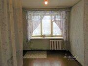 Купить комнату Воткинское ш., д.166А