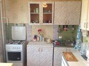 Продается 1-комнатная квартира в г. Фрязино на ул. Полевая, 25а - Фото 1