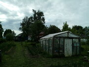 Земельный участок д. Большое Новосурино - Фото 2