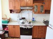 Продажа двухкомнатной квартиры на Транспортной улице, 21 в Магадане, Купить квартиру в Магадане по недорогой цене, ID объекта - 319880141 - Фото 2