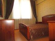 Район Сокол, свободная продажа квартиры общ. пл. 62 кв.м, - Фото 4