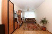 Продажа квартир ул. Разина, д.54А