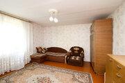Владимир, Студенческая ул, д.12, 2-комнатная квартира на продажу