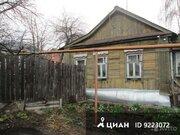 Продажа дома, Ульяновск, Ул. Северная, Продажа домов и коттеджей в Ульяновске, ID объекта - 503229872 - Фото 2