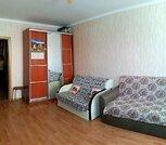 Продается двухкомнатная квартира в Чехове мкр Губернский - Фото 2