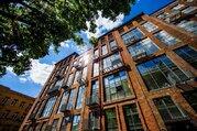 Продается квартира г.Москва, Столярный переулок, Купить квартиру в Москве по недорогой цене, ID объекта - 320733717 - Фото 12