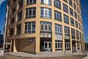 1-комн 42 м2 всего за 2,78 тыс. руб в готовом доме в Королёве! - Фото 1