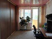 Продажа 4-комнатной квартиры, 77.8 м2, Ленина, д. 20, Купить квартиру в Кирове по недорогой цене, ID объекта - 321728224 - Фото 10