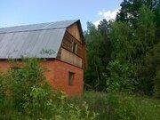 Дом в Хатунь ступинский район - Фото 5