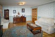Продажа квартиры, Краснообск, Новосибирский район, Ул. Краснообск пос - Фото 5