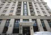Продается 3хкомнатная квартира в ЖК дом в Сосновой роще - Фото 1