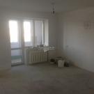 Продам 2-к. квартиру на ул. Крымская 13 в г. Феодосия