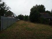 Продается дом в д.Рыльково - Фото 5
