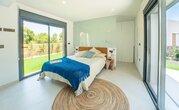 Продается новая вилла в Бенидорме с видом на море, Продажа домов и коттеджей Бенидорм, Испания, ID объекта - 503252714 - Фото 7
