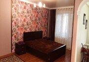 Продается квартира г.Махачкала, ул. Имама Шамиля, Купить квартиру в Махачкале по недорогой цене, ID объекта - 323263221 - Фото 14