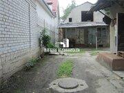 Участок 9 соток в Колонке по ул.Козлова (ном. объекта: 9829)